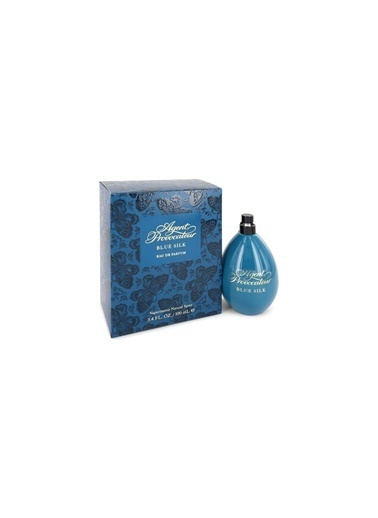 Agent Provocateur Agent Provocateur Blue Silk Edp 100 ML Kadın Parfüm Renksiz